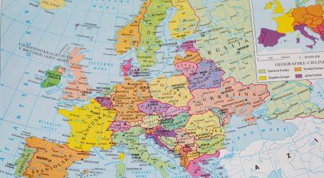 Koronavirus u SVIJETU: Trenutno najbolja situacija u Turskoj, Italija i dalje na vrhu po pitanju pozitivnih