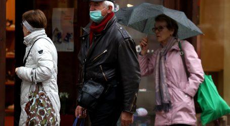 U Srbiji nema novih slučajeva koronavirusa