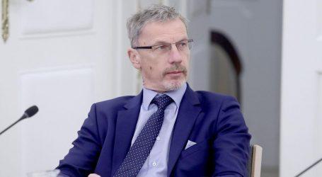 """VUJČIĆ O KORONAVIRUSU: """"Dogodit će se i neke strukturne promjene"""""""