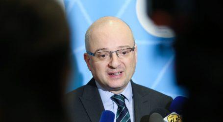 KORONAVIRUS: Igor Rudan objavio tekst o opravdanosti golemih karantena
