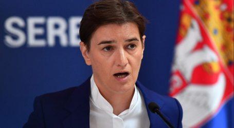 Srbija zatvorila granice za putnike koji stižu iz zemalja najviše pogođenih koronavirusom