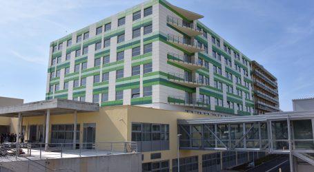 KORONAVIRUS: Nove preporuke Zavoda za javno zdravstvo Istarske županije