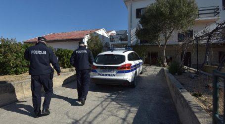 Paški otac monstrum policajcima je priznao zločin, ali to je nezakonit dokaz