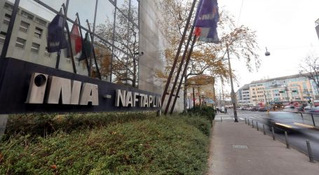 NACIONAL OTKRIVA: Počeo rat SDP-a i HNS-a za 'Inu'