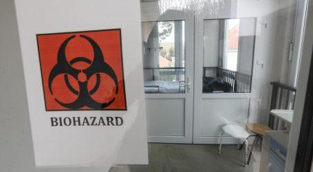 Prvi zaraženi koronavirusom u Hrvatskoj je ozdravio, danas ide kući