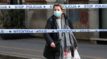 ISTRAŽIVANJE Hrvati zabrinuti za osobno zdravlje, a brine ih i gubitak primanja