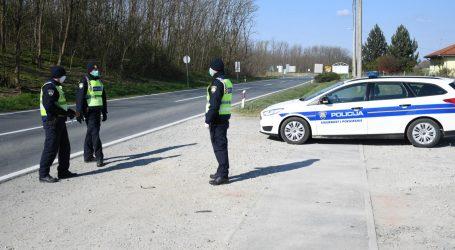 """Ministar Malenica u srijedu će predstaviti """"e-Propusnicu"""""""