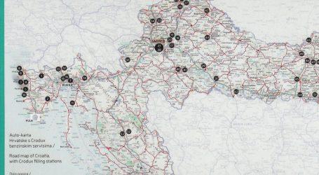 KORONAVIRUS U DALMACIJI: Dubrovnik, Split i Zadar nisu se uspjeli oduprijeti, zasad pet potvrđenih slučajeva