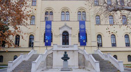 Pravni fakultet tumači najnovije mjere ograničenog kretanja i propisane kazne