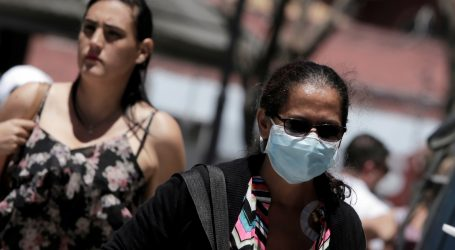 Prva zaraza od koronavirusa potvrđena u Turskoj