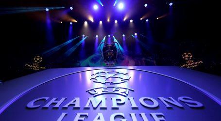 Liga prvaka i Europska liga će se okončati ove sezone, ukoliko to dozvoli situacija s koronavirusom