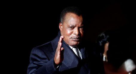 Kako je predsjednik Konga izmislio pronalazak nafte i privukao desetke milijuna eura pomoći iz Europe