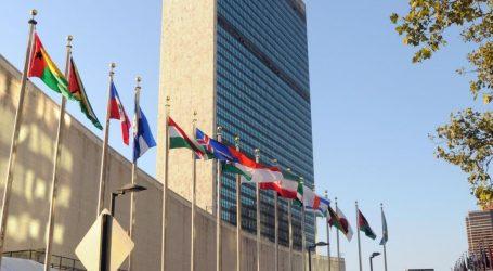 Bivši glavni tajnik UN-a Javier Perez de Cuellar umro u stotoj godini