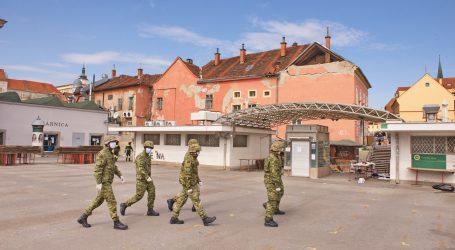 FOTO GALERIJA: Nacionalov fotoreporter na ulicama Zagreba nakon najjačeg potresa u 140 godina