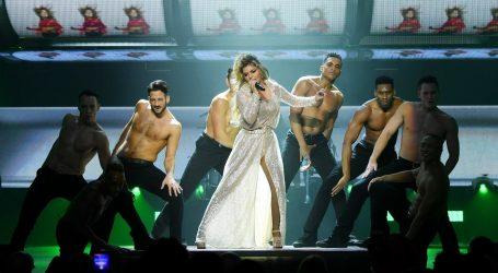 Shania Twain bi ponovno surađivala na projektu VH1 Divas Live