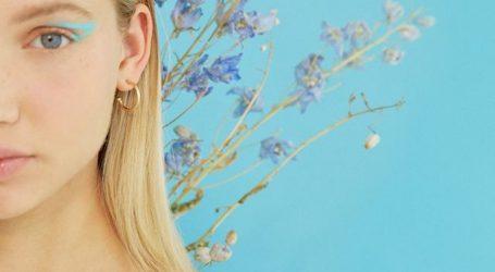 Stradivarius najavio elegantno proljeće i ljeto