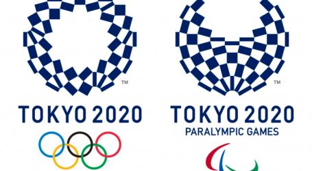 Poznat novi datum održavanja Olimpijskih igara u Tokiju