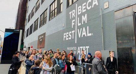 Novi dokumentaraci o glazbenicima i glumcima na Tribeca Film Festivalu