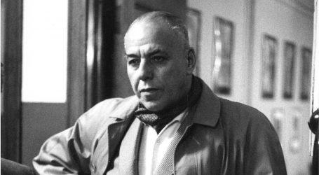 Kako su Matačiću grijesi iz NDH oprošteni u Jugoslaviji
