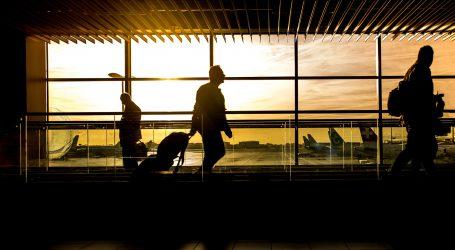 State Department upozorava američke građane da ne putuju u inozemstvo