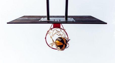 Prekinuta NBA liga: Bogdanovićev suigrač ima koronavirus