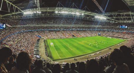 CIES: Vrijednost nogometaša pala za trećinu