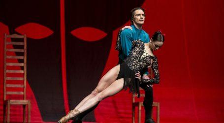 Najljepše baletne haljine i kostimi kao modna inspiracija