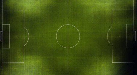 Sindikat nogometaša u Španjolskoj protiv 'rezanja' plaća