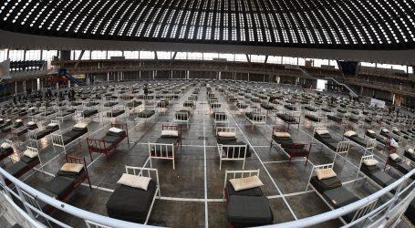 U Srbiji sedam žrtava koronavirusa, 73 novozaraženih, ukupno 457 oboljelih