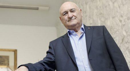 Branko Roglić: 'DRŽAVA MOŽE SPASITI gospodarstvo od posljedica pandemije samo otpisom, a ne odgodom dugova'