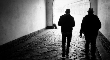 Što radi talijanska mafija u doba koronavirusa?