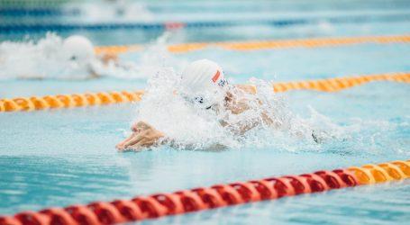 Odgođeno i Europsko plivačko prvenstvo