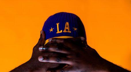 Dvojica igrača LA Lakersa pozitivni na koronavirus