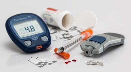 DOSSIER: DIJABETES: Bezbolna operacija liječi šećernu bolest