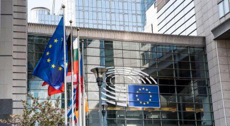 Europski perlament: COVID-19: Što čini EU?