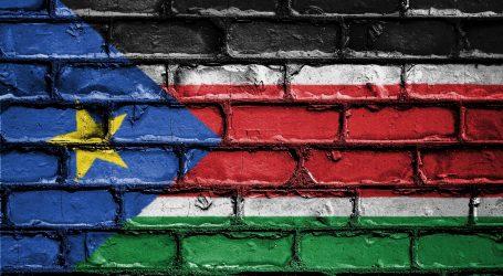 KAKO JE SALVA KIIR IZBORIO NEZAVISNOST JUŽNOG SUDANA: General koji je stvorio novu državu
