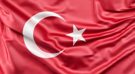 Agencija Anadolu piše da je Turska deportirala hrvatskog državljanina zbog 'povezanosti s terorizmom'