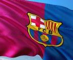 XAVI 'Želim se vratiti u Barcelonu'