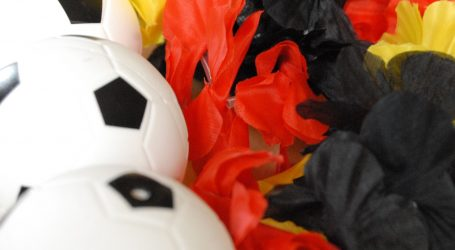 Njemački predstavnici u Ligi prvaka osnovali fond solidarnosti za ostale klubove