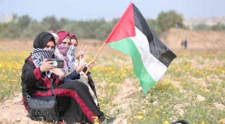 Palestinci proglasili izvanredno stanje zbog koronavirusa