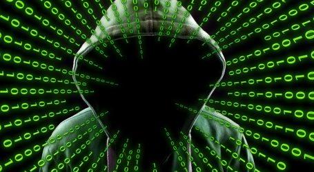 MUP: Za hakerski napad na Carnet moguća kazna zatvora