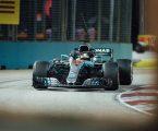 Formula 1 uključuje se u projektiranje i proizvodnju respiratora