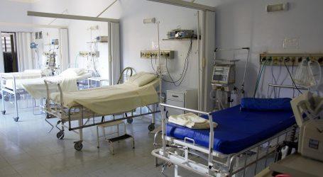 Potvrđena još dva slučaja zaraze koronavirusom u Hrvatskoj, sada ih je 27