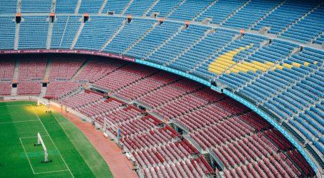 Španjolski klubovi nude pomoć zdravstvu, Barcelona smanjuje plaće igračima