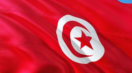 Bombaš samoubojica raznio se kod američke ambasade u Tunisu, ozlijeđeno pet policajaca