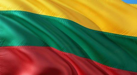 Litva pokušava izliječiti povijesnu traumu 30 godina od neovisnosti