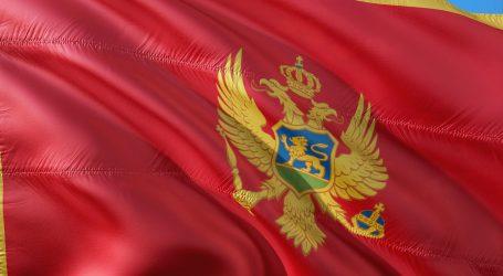 Crna Gora još bez koronavirusa; zbog lažnih vijesti prazne se trgovine