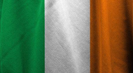 HRABRE ŽENE PROTIV PARAVOJSKE: Pet sestara McCartney će uništiti IRA-u