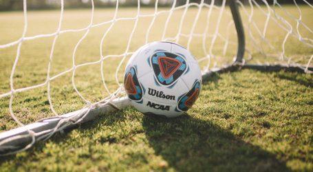 Prekinuta Premier liga