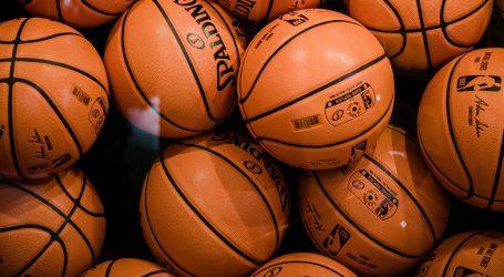 KOŠARKA: Obustavljene Euroliga, ABA liga i sva natjecanja pod ingerencijom FIBA-e